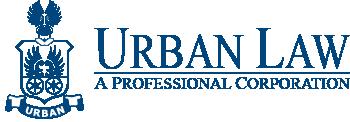Estate Planning Denver